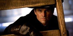 Walton Goggins Tomb Raider