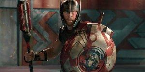 Thor Kenneth Branagh