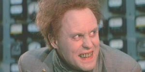 John Lithgow Batman Joker
