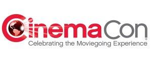 Cinemacon coronavirus