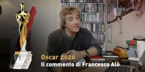 oscar2020-alo-news