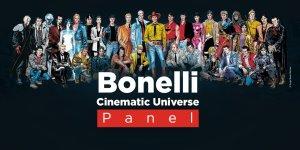 bonelli cinematic universe panel
