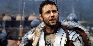 il gladitore compie 20 anni