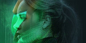 Brie Larson Metroid