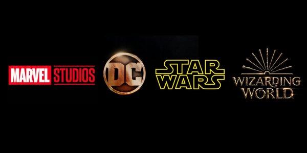 hollywood franchise fandom