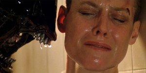 alien 3 fincher