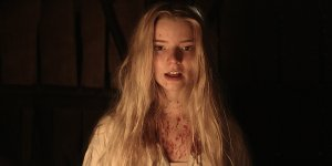 anya taylor joy the witch the northman mad max