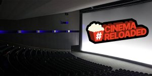 cinemareloaded