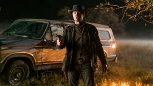 garret dillahunt army of the dead