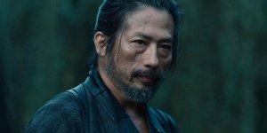 Hiroyuki Sanada john wick 4
