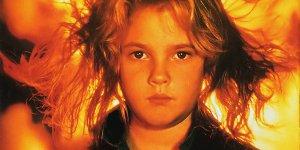 Fenomeni paranormali incontrollabili Fenomeni paranormali incontrollabili l'incendiaria