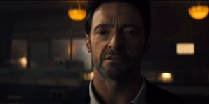 reminiscence film hugh jackman