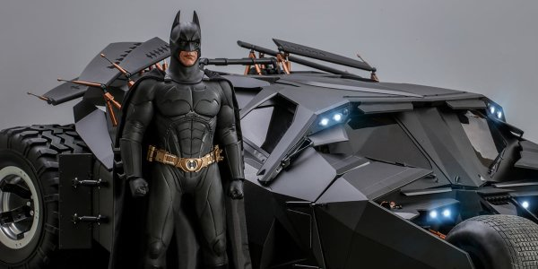 batman begins hot toys