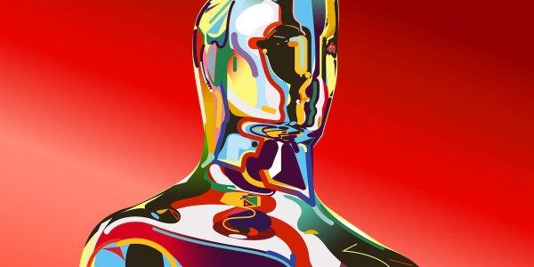 dove vedere film oscar nomination 2021