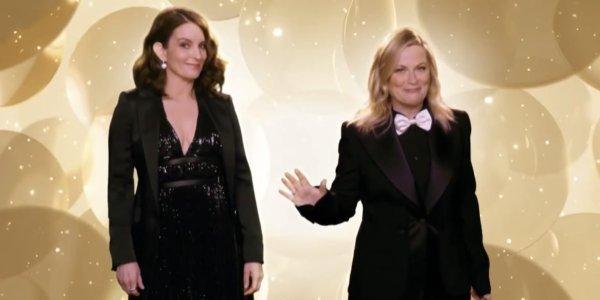 golden globe awards 2021 tutti i vincitori