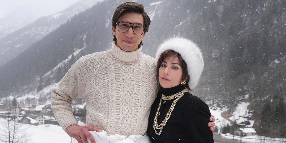 La saga dei Gucci ha un finale a sorpresa