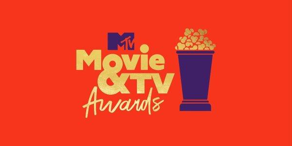 MTV Movie & TV Awards: tutte le nomination!