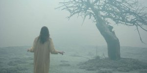 scott derrickson The exorcism of Emily Rose