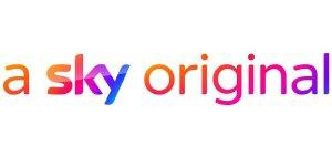 security sky original