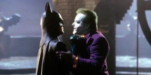 Batman Danny Elfman
