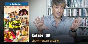 estate 85 videorecensione