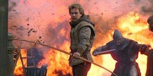 Robin Hood - Principe dei ladri