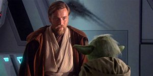 star wars yoda obi-wan