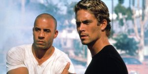 fast and furious 2001