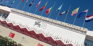 78 festival di venezia 2021