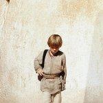 Star Wars Episodio I