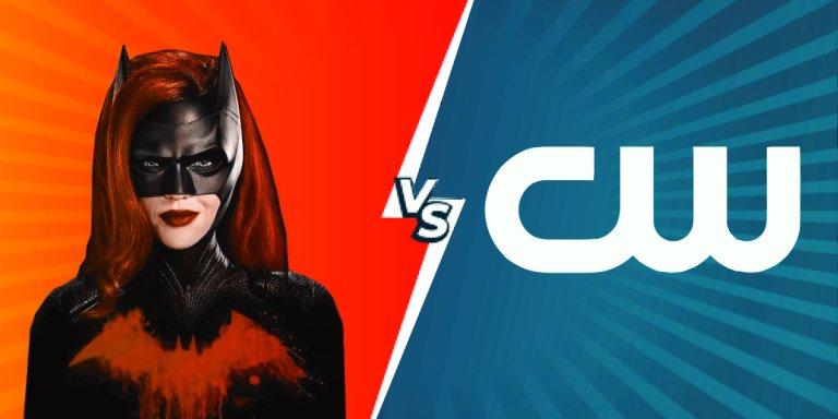 Ruby Rose vs. The CW: qual è la verità dietro a questa spinosa vicenda?