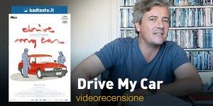 drive my car