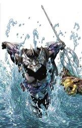 06- Ocean Master
