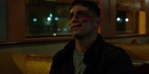 Daredevil 2x11