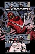 Daredevil #5, anteprima 1