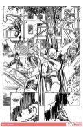 Vision #7, anteprima 03