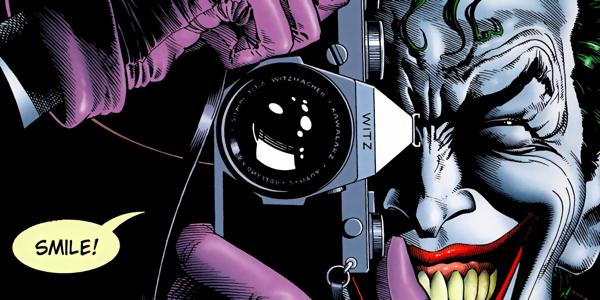 The Killing Joke ico