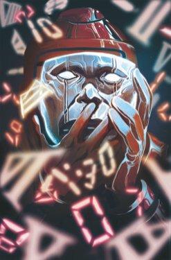Avengers #4, anteprima 01