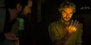 Iron Fist S01E09