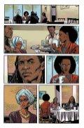 Black Panther & The Crew #1, anteprima 03