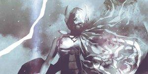 Secret Empire Thor