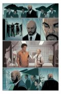 Luke Cage #1, anteprima 03