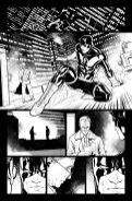 Defenders #2, anteprima 01