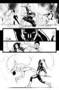 Defenders #2, anteprima 03