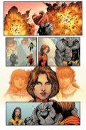 X-Men: Gold #1, anteprima 02