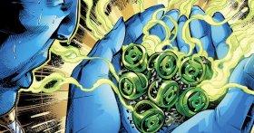 Green Lanterns #28, anteprima 04