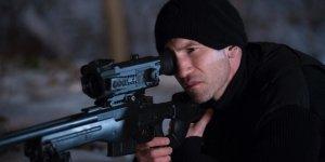 Punisher 1x07