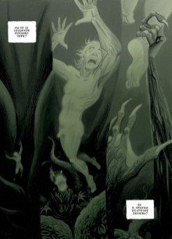Kraken, anteprima 02