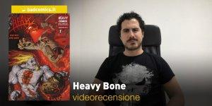 Heavy Bone