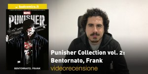 Punisher Collection vol. 2
